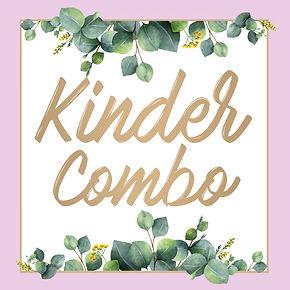 Kinder Combo Class Page.jpg