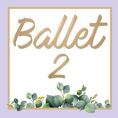 Ballet 2 Class Page.jpg