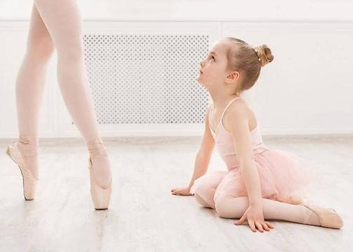 ballet (1).jpg