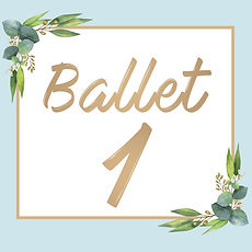 Ballet 1 Class Page.jpg