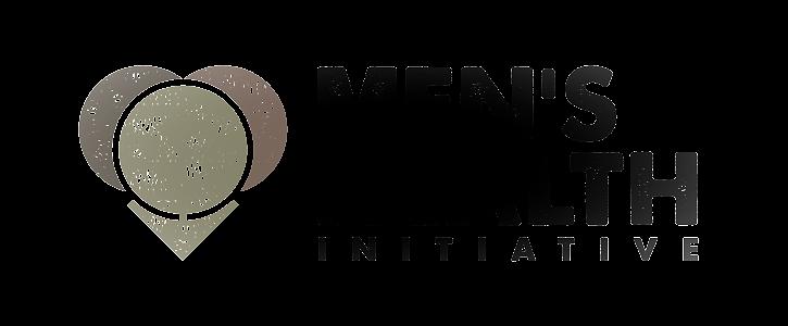 MHI_logo_2017_725x300_edited.png