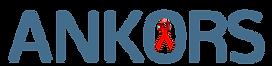 Ankors Logo.png