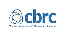 cbrc logo.png