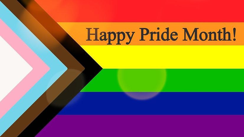 Pride%20Flag%20Updated_edited.jpg