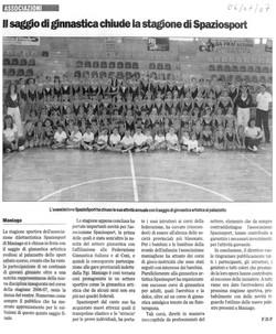 articolo07