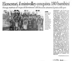 articolo08