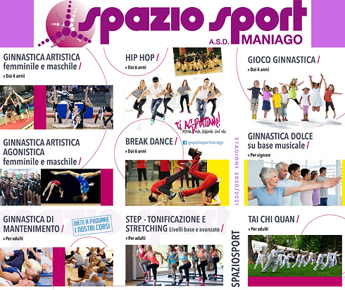 Spazio 2010 Post di Facebook.png