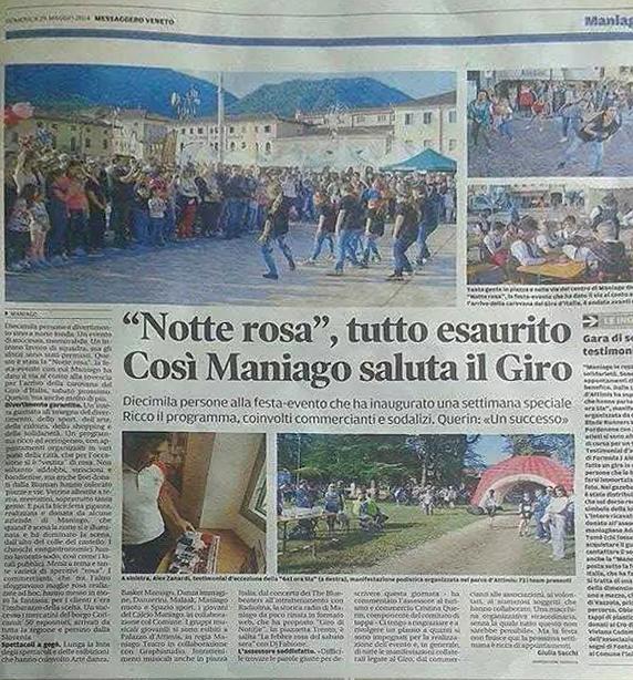 articolo03