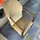 Thumbnail: Antique oak chair