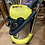 Thumbnail: Karcher wet and dry vacuum cleaner