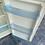 Thumbnail: Hyundai fridge freezer
