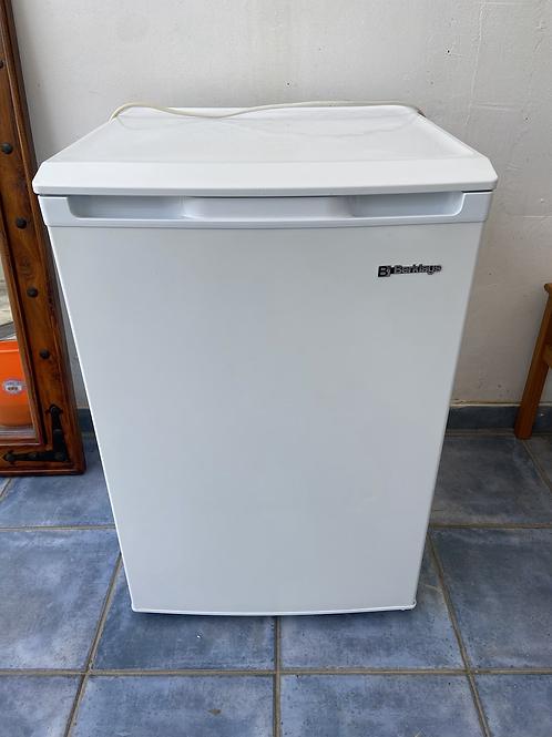 Berklays under counter A+ fridge with freezer compartment