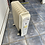 Thumbnail: Lauder Germany electric heater with thermostat and timer