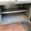Thumbnail: CS-2 digital floor/wall safe