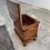 Thumbnail: Beautiful Indian wood unit
