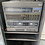 Thumbnail: Onwa stereo system