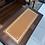 Thumbnail: Beautiful vintage bureau