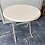 Thumbnail: Foldable white table €25 each (we have 2)