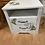 Thumbnail: Shabby chic 2 drawer unit