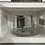Thumbnail: Silvercrest 700W microwave
