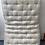Thumbnail: Good quality double mattress
