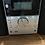 Thumbnail: Fabulous sounding Kenwood stereo system