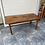 Thumbnail: Wooden coffee table ideal up-cycle project