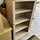 Thumbnail: Lime washed Mexican Pine shelving unit