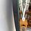Thumbnail: Wavy mirror
