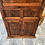 Thumbnail: Mexican Pine drinks cabinet