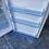 Thumbnail: Berklays under counter A+ fridge with freezer compartment
