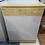 Thumbnail: Midea dishwasher