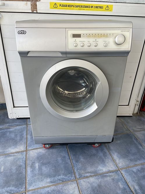Otto 5Kg washing machine