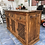 Thumbnail: Mexican pine sideboard