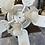 """Thumbnail: 5 52"""" blade 3 pendant fan lights"""