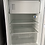 Thumbnail: Midea under-counter fridge with freezer box