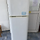 Thumbnail: LG fridge freezer
