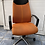 Thumbnail: Office chair