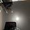 Thumbnail: Electric 4 ring halogen hob