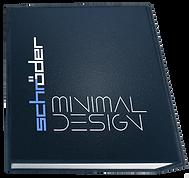 Schröder designpuien Portfolio. webdesigner Andre van Leeuwen
