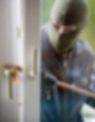 Bugler proof/inbreker proof. schroder design deuren