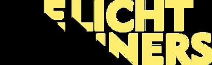 zwart met geel logo.png