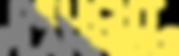 logo donker grijs geel 10 cm brd.png