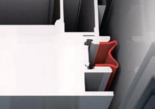 RAMEN EN DEUREN MET AIR-LUX TECHNOLOGIE BY SCHRODER DESIGN PUIEN