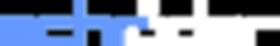 schröder design puien logo