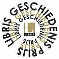 Joodse Huizen nominatie Libris