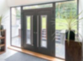 design deuren schroder designpuien