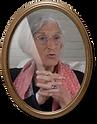 Jenny van Wieringen – van Genderingen