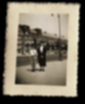 foto herinnering joods leven in Nederland