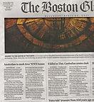 ontkleurd-Boston-Globe-b.jpg